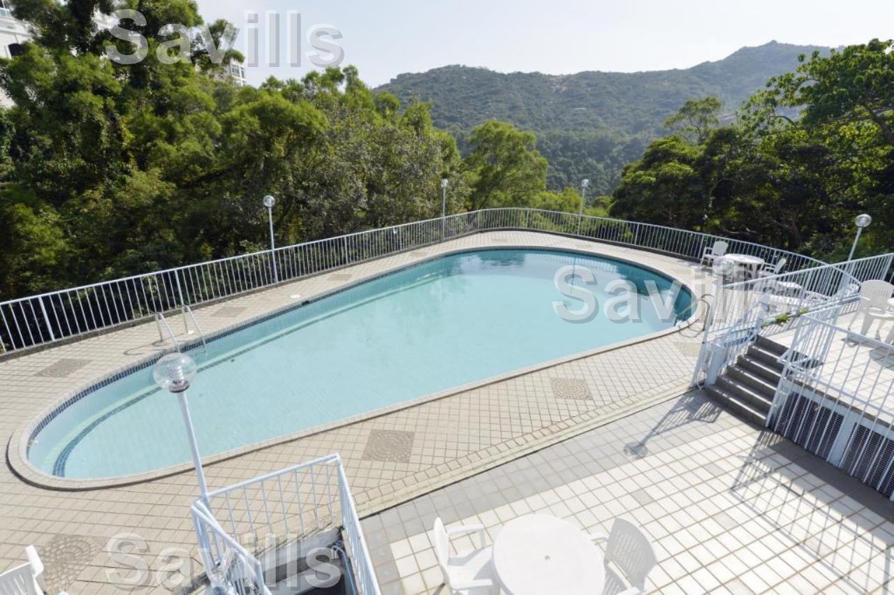 Jade Beach Villa - Thung Khám Giác